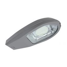 Светильник светодиодный ДКУ PSL-R SMD 70Вт 6500К IP65 | 2852816 | Jazzway