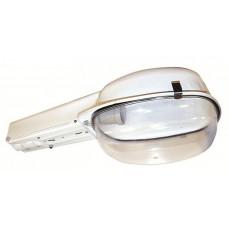 Светильник РКУ 02-125-012 ДРЛ 125Вт Е27 ЭмПРА IP54 с/стеклом (стекло заказывается отдельно)   SQ0318-0028   TDM