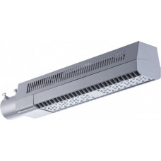 Светильник светодиодный HB LED 60 Ex 5000K with pole mounting | 1224002400 | Световые Технологии