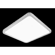 Светильник светодиодный ДПБ PPB MAGIC-S 60w 3000K-6500К DIM IP20 530*530*80 | 5012196 | Jazzway