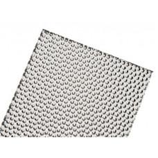 Рассеиватель пин-спот для 595*595 (588*588 мм) 2 шт в упаковке | V2-A0-PS00-00.2.0007.20 | VARTON