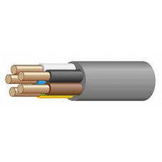 NYM   5х 1,5 (Псковкабель)