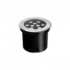 Светильник BBP330 9xLED-HP/WW 220-240V 12 | 911401603802 | Philips