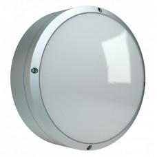 Светильник ЛБУ STAR NBT 11 F123 black 23Вт КЛЛ Е27 IP65 | 1417001300 | Световые Технологии