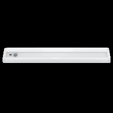 Светильник светодиодный многофункциональный автономный 3,5W (линейный, белый) | CL004 | Gauss