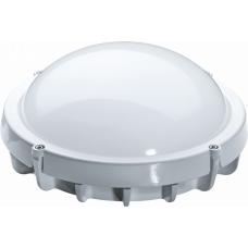 Светильник светодиодный ДПБ NBL-R1-8-4K-WH-IP65-LED (аналог НПБ 1301/НПП 1301) 8Вт 4000К IP65 матовый   94827   Navigator