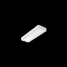 Светильник светодиодный ДПО C170/GL 6500К IP54 | V1-C0-00180-10G06-5401865 | VARTON