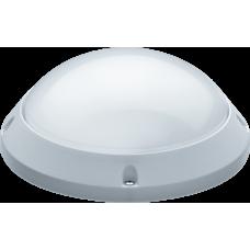 Светильник светодиодный ДПБ NBL-PR1-12-4K-12/48-WH-IP65-LED (аналог НПБ) 12Вт 4000К IP65 опал   61634   Navigator