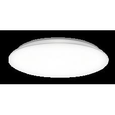 Светильник светодиодный ДПБ PPB OPAL 80w 4000K IP20 D790*108 | 5012219 | Jazzway