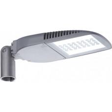 Светильник светодиодный FREGAT LED 55 (W) 4000K | 1426000260 | Световые Технологии