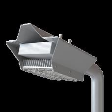 Светильник светодиодный ДКУ Village 30Вт 5000К IP65   V1-S0-70079-40L04-6503050   VARTON
