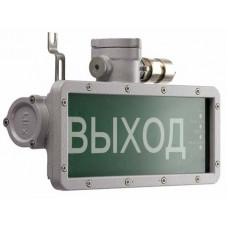 Светильник светодиодный URAN LED Exd-W028 220 AC/DC | 1593000480 | Световые Технологии