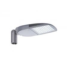 Светильник светодиодный FREGAT LED 75 (W) 5000K | 1426000430 | Световые Технологии