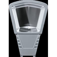 Светильник светодиодный ДКУ NSF-W-80-6K-GR-LED 80Вт 6000К IP65 опал | 71248 | Navigator