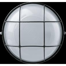 Светильник НПБ/НПП NBL-R2-100-E27/BL 100Вт Е27 IP54   94809   Navigator