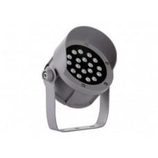 Светильник светодиодный ДБУ WALLWASH R LED 18 (30) 21Вт 2700К IP65 | 1102000080 | Световые Технологии