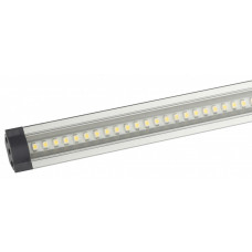 Светильник светодиодный ЛПБ LM-A1 5Вт 4000К IP20   C0043303   ЭРА