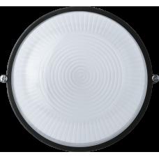 Светильник НПБ/НПП NBL-R1-60-E27/BL 60Вт Е27 IP54   94811   Navigator