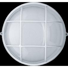 Светильник НПБ/НПП NBL-R2-100-E27/WH 100Вт Е27 IP54   94807   Navigator