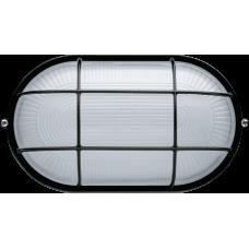 Светильник НПБ/НПП NBL-O2-100-E27/BL 100Вт Е27 IP54   94814   Navigator