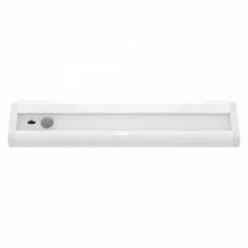 Светильник светодиодный многофункциональный автономный 2,5W (линейный, белый) | CL003 | Gauss