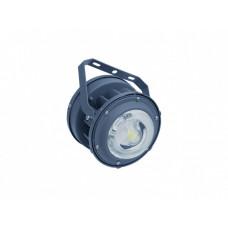 Светильник ACORN LED 25 D150 5000K with tempered glass 36 VAC G3/4 Ex | 1490000230 | Световые Технологии