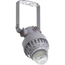 Светильник светодиодный ORIONLED50BEx | 1585000140 | Световые Технологии