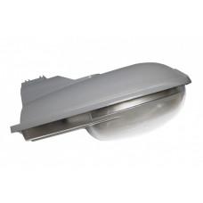 Светильник ГКУ/ЖКУ 89-100-112 ДРИ/ДНаТ 100Вт Е27 ЭмПРА IP54 с/стеклом   SQ0318-0302   TDM