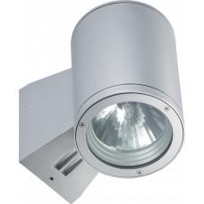 Светильник ГБУ TUBUS NBU 50 HG70 (12) black 70Вт ДРИ G12 ЭмПРА IP65 | 1401000620 | Световые Технологии