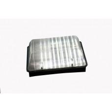 Светильник светодиодный ДБУ 02-40-002 У1 40Вт 5000К IP54 | 05080 | GALAD