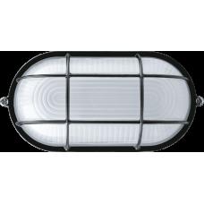 Светильник НПБ/НПП NBL-O2-60-E27/BL 60Вт Е27 IP54   94808   Navigator