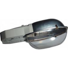 Светильник ЖКУ 16-150-114 ДНаТ 150Вт Е27 ЭмПРА IP54 с/стеклом (стекло заказывается отдельно)   SQ0318-0043   TDM