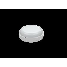 Светильник светодиодный круглый IP65 12W 4000K | 126411212 | Gauss