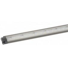 Светильник светодиодный ЛПБ LM-C3-addl 5Вт 4000К IP20   C0045776   ЭРА