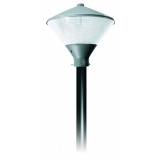 Светильник ЖТУ 01-70-001 Огонёк (прозрачный) 70Вт ДНаТ Е27 ЭмПРА IP53 | 00540 | GALAD
