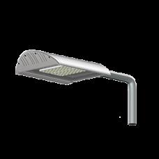 Светильник светодиодный ДКУ ТРИУМФ 60Вт 6500К IP65   V1-S0-70057-40L04-6506065   VARTON