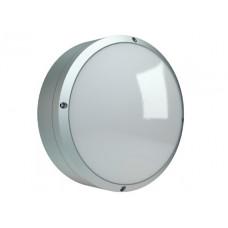 Светильник светодиодный ДБО/ДПО STAR NBT LED 12 silver 12Вт 4000К IP65 | 1418000010 | Световые Технологии