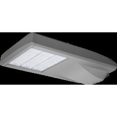 Светильник светодиодный ДКУ NSF-PW-200-5K-LED 200Вт 5000К IP65 прозрачный | 71459 | Navigator
