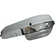 Светильник ЖКУ 99-400-002 Под стекло | 11302 | Владасвет