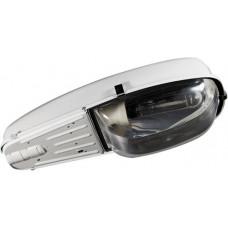 Светильник ЖКУ 77-250-102 под стекло алюм. отр. | 11322 | Владасвет