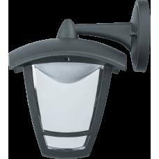 Светильник LED NOF-P02-8-4K-BL-IP44 | 61618 | Navigator