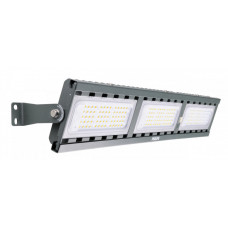 Светильник BWP352 LED137/NW 120W 220-240V DM2 | 911401808898 | Philips