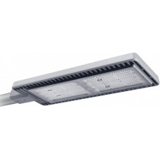Светильник BRP394 LED364/NW 280W 220-240V DM | 919993101069 | Philips