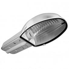 Светильник ЖКУ 66-250-002 Фаворит (антиблик) с плоским стеклом компл.2 | 1030100167 | Элетех