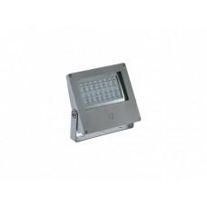 Прожектор светодиодный LEADER LED 30 D75 27Вт 3000К 75град IP66 | 1350000180 | Световые Технологии