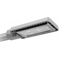Светильник BRP391 LED93/NW 70W 220-240V DM | 911401621305 | Philips