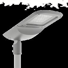 Светильник светодиодный ДКУ Tornado улич 80Вт 4000К IP66  V1-S1-70443-40L30-6608040  VARTON