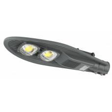 Светильник светодиодный ДКУ SPP-5-120-5K-W 120Вт 5000К IP65 13200Лм IP65 | Б0029444 | ЭРА