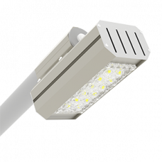 Светильник светодиодный ДКУ