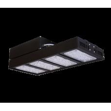 Светильник светодиодный ДКУ15-80-001 Kosmos 750 80Вт 5000К IP65 | 1156508001 | АСТЗ